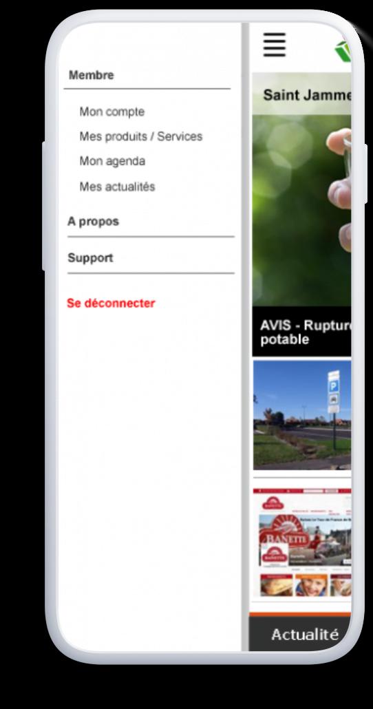 Création d'application Gers et Toulouse